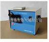 北京特价供应CHK-0168 石油产品色度测试仪