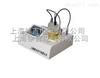 西安特价供应CHK-7600 自动微量水分测试仪