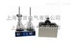杭州特价供应CHK-511 机械杂质测试仪
