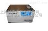 南昌特价供应CHK-510A凝点测试仪