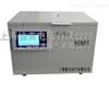 武汉特价供应CHK-7228 油品振荡仪