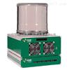 MCS10 多通道电导率测定仪