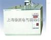 武汉特价供应JPY-08型超级恒温油浴锅
