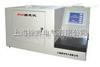 杭州特价供应XJ900ph测定仪