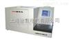 哈尔滨特价供应XJ900变压器油ph测量仪