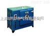 南昌特价供应SM-2X电热恒温鼓风干燥箱