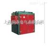 成都特价供应CHL-5AG2电机浸漆烘干机