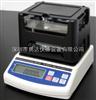 YD-300E锡回收纯度检测仪 铅锡密度测试仪