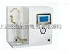 成都特价供应SYQ-8500绝缘油含气量测定仪
