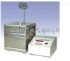 南昌特价供应ZRY-2型抗燃油自燃点测定仪