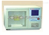 西安特价供应WJY2003型全自动油耐压测定仪