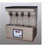 杭州特价供应BFS-08型石油产品锈蚀腐蚀测定仪