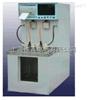 西安特价供应KV2007型全自动运动粘度测定仪
