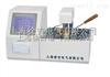 广州特价供应SCKS403开口闪点、燃点自动测定仪