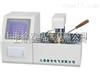 西安特价供应SCBS303闭口闪点自动测定仪