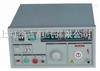 银川特价供应ZHZ8型耐电压测试仪