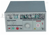哈尔滨特价供应DF2670B交直流高压耐压测试仪
