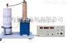 上海特价供应智能交直流超高压耐压测试仪