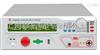 杭州特价供应9922N程控耐压测试仪