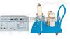 银川特价供应LK2674B超高压耐压测试仪