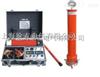 哈尔滨特价供应K-ZGF直流高压试验台厂家
