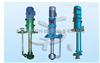 VIKING泵专业经销商