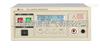 ZC7110/7120程控耐压测试仪