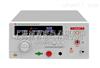 CS5052Y医用耐压测试仪