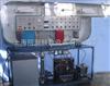 循环式空调过程实验装置|空调制冷及采暖通风