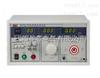 RK2670Y高压耐压测试仪