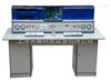 THT122变频空调制冷制热实验装置|空调制冷及采暖通风