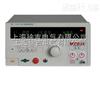 CS2672BX/CX耐压测试仪