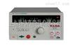 CS2672AX耐压测试仪