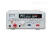 TH5201交流/直流耐电压测试仪