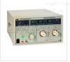 LCRK2672D 型耐压测试仪