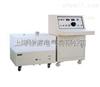 YD3013/5013/10013型耐电压测试仪