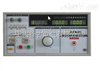 LCRK2671C 型耐压测试仪