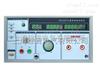 ZHZ8D交/直流数字耐压测试仪