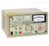 LCRK2672B型耐压测试仪(交流5KV)
