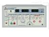 SLK2671B-10KV耐电压测试设备