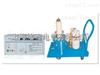 SLK2674B交流耐电压仪