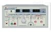 SLK2672C耐压仪