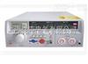 SLK2670A耐电压绝缘强度试验仪