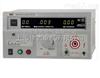 SLK2673C电容直流耐压检测设备