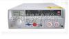 SLK2670A高压试验仪