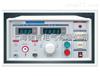 2670A AC耐压测试机