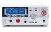 GPT9804高压耐压测试仪