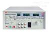 LCLK2680C醫用泄漏電流測試儀