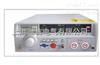 SLK2672交直流耐压测试仪 元器件绝缘性能检测