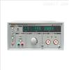 深圳特价供应TL5000系列耐压测试仪